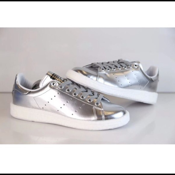 e63ec0cd4911 ADDIDAS Stan Smith Akira Women s Originals Casual